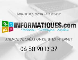 informatiques.com