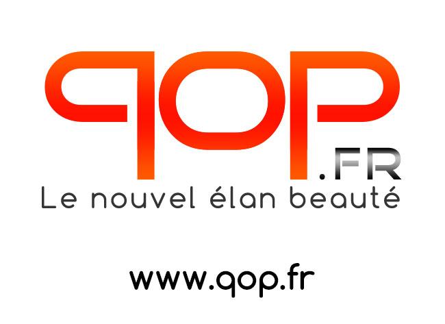 qop.fr
