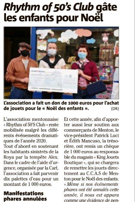 Don-au-CCAS-de-Menton-en-2020