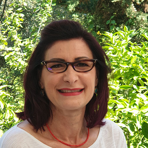 Edith-MANCUSO