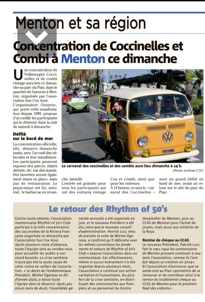 Les Cox 150821